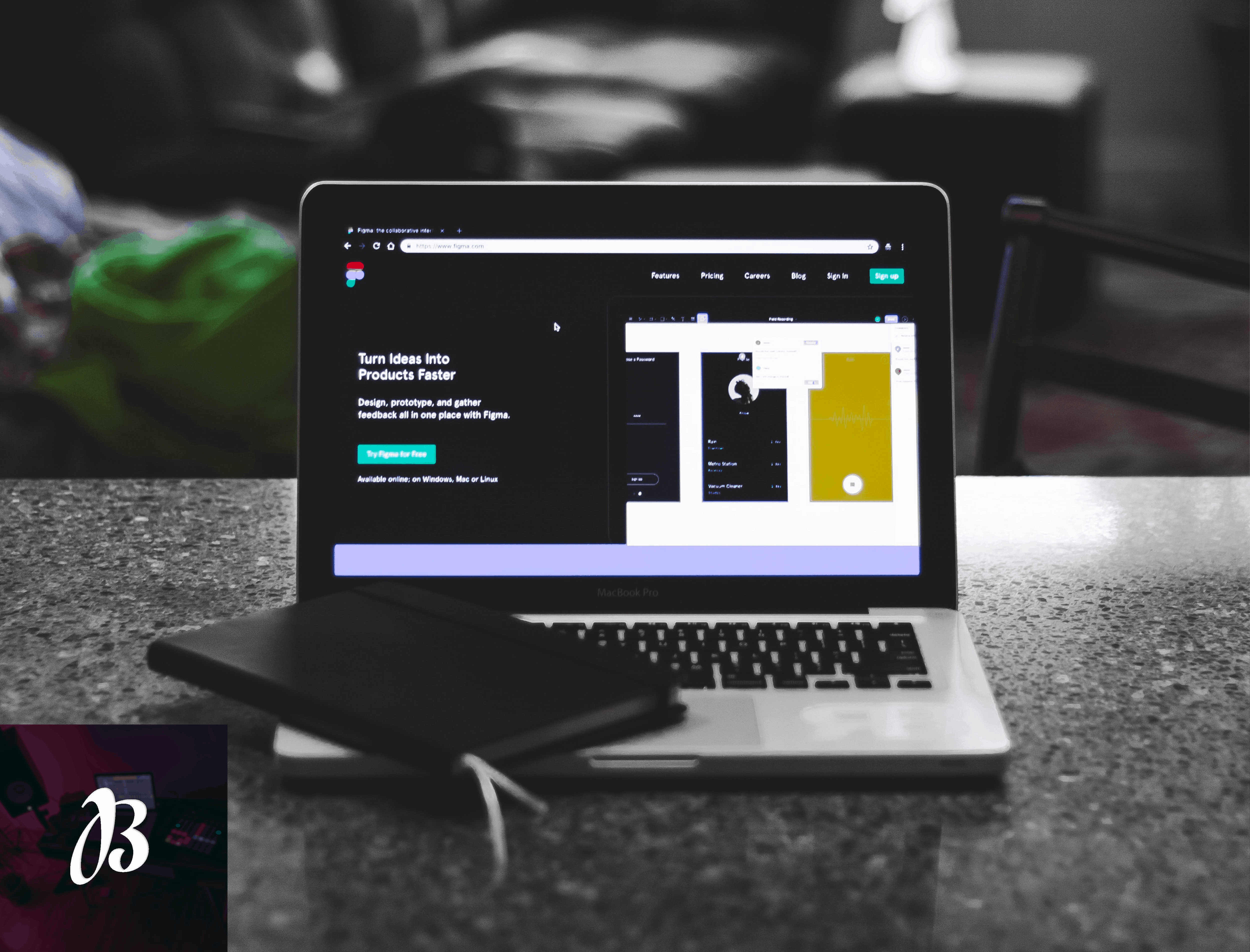 Comment créer un site Web pour les musiciens 2021 Beathoven en ligne, Comment créer un site Web pour les musiciens [Conseils clés pour 2021]., Beathoven Beats