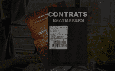 MODELES DE LICENCES/CONTRATS POUR LES BEATMAKERS